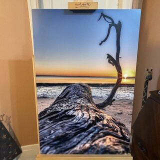 Thanks again @natemillerphotography for the opportunity to print your beautiful work. Exhibition @fernstreetgallery 30 August to 12 September 2021. * * * #print2metal #exhibition #nathanmiller #escapetogerringong #southcoastnsw #landscapephotography #wallart #affordableart #australianphotographer #metalprints #hdmetal #chromaluxe #buyartfromartists #melbourneprinter#findaphotographersustralia #thebrownbilleffect #photolab